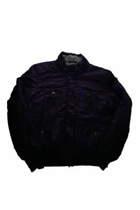 Jacket spring/fall Pepe Jeans