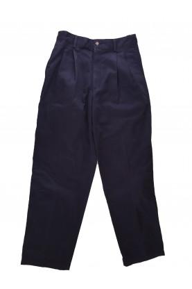 Панталон Arrow