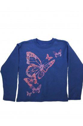 Блуза Hanes
