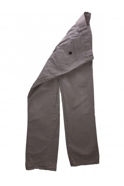 Панталон IZOD