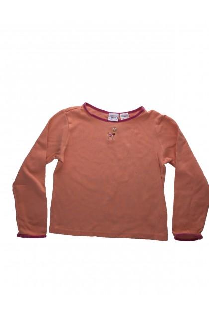 Блуза Talbots
