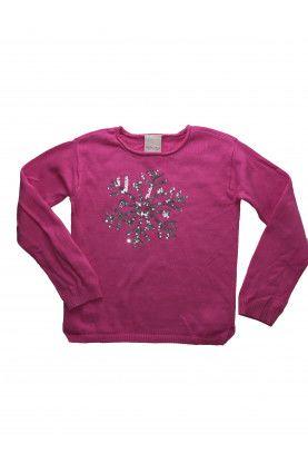 Sweater Sonoma