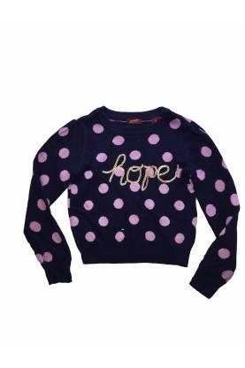Sweater Arizona