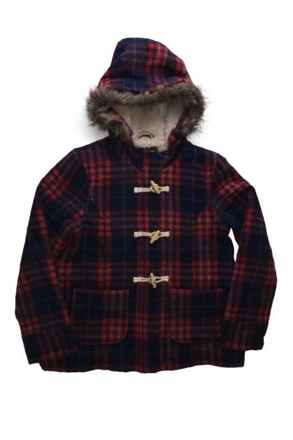 Палто Mini Boden