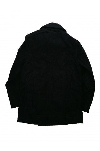 Палто GAP