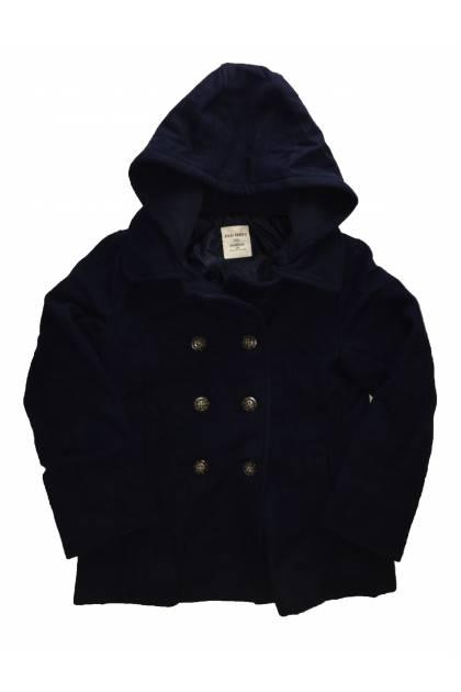 Палто Old Navy