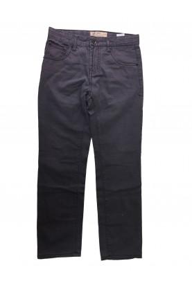 Панталон Lucky Brand
