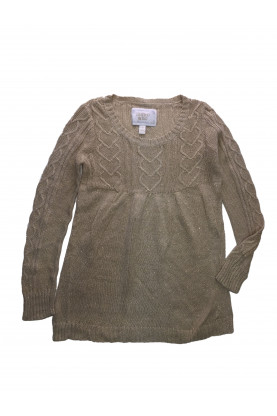 Tunic Limited Too