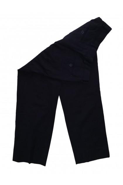 Панталон Lord & Taylor