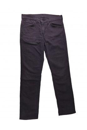 Jeans Levi's