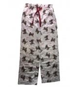 Долнище пижама Old Navy