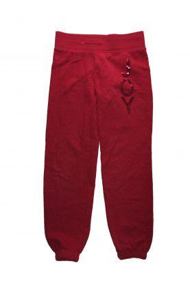 Athletic Pants Cherokee