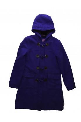 Палто Weatherproof