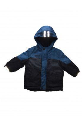 Jacket OshKosh