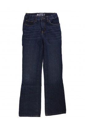Jeans Crazy 8
