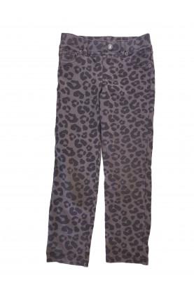 Панталон еластичен Sonoma