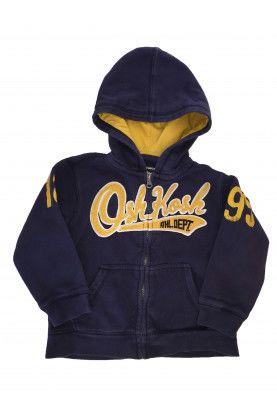Sweatshirt OshKosh