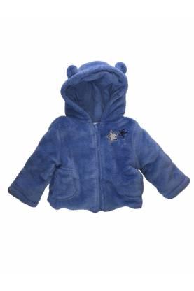 Jacket spring/fall BabiesRus