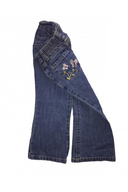 Jeans Cherokee