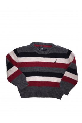 Sweater Nautica