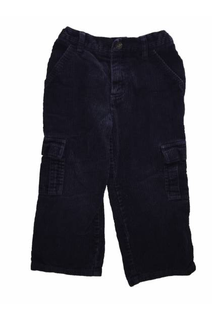 Панталон Flapdoodles