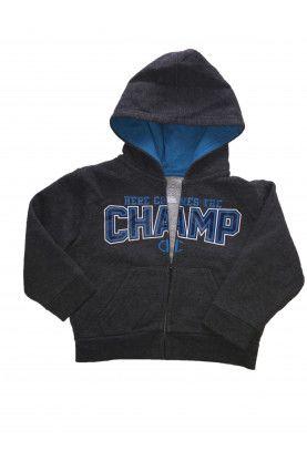 Sweatshirt Champion