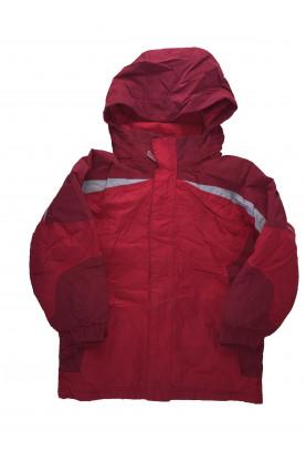 Jacket spring/fall L.L.Bean