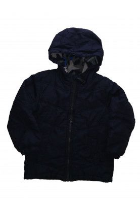Jacket spring/fall Wonder Кids