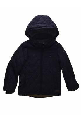 Jacket spring/fall Zara Kids
