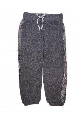 Athletic Pants Xhilaration