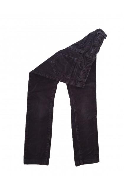 Панталон еластичен H&M