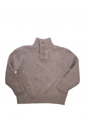 Sweater Circo