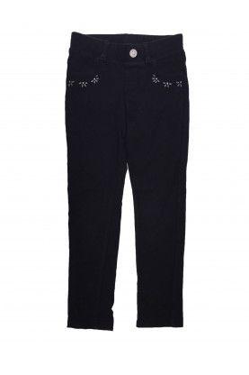 Slim fit pants Sonoma