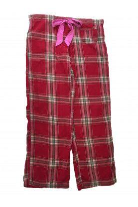 Горнище пижама  Victoria'S Secret
