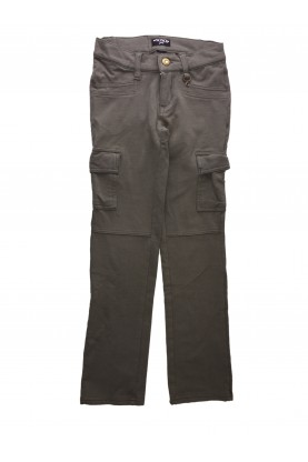 Slim fit pants XOXO