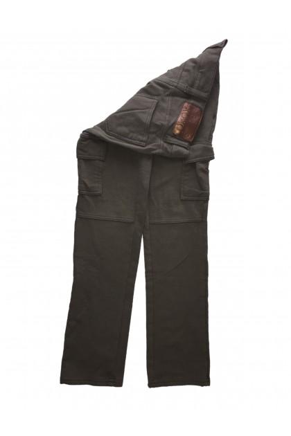 Панталон еластичен XOXO