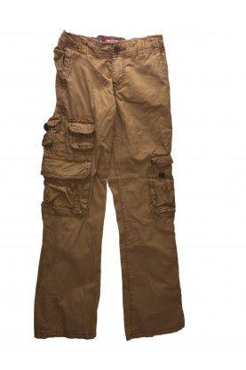 Pants Arizona