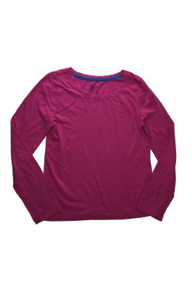 Блуза Epic Threads