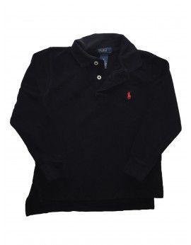 Блуза Polo by Ralph Lauren