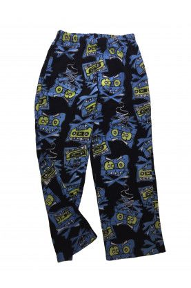 Pajamas Bottoms Old Navy