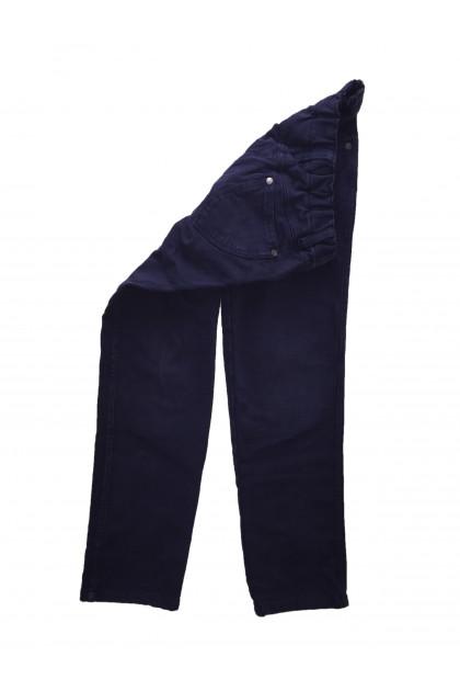 Панталон Hanna Andersson