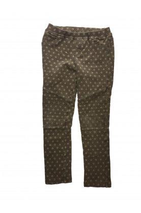 Панталон еластичен Xea