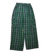 Долнище пижама GAP