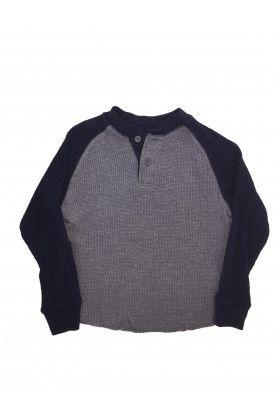 Блуза Sonoma