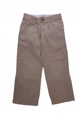 Pants Place