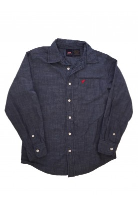 Риза Wrangler