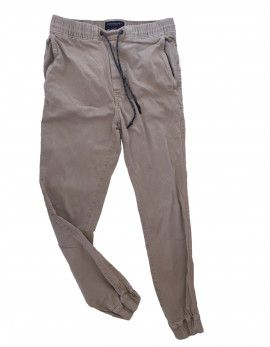 Pants American Eagle Outfitters