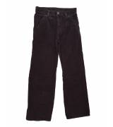 Панталон Crazy 8
