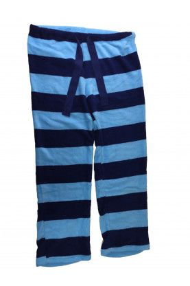 Долнище пижама Sesame Street