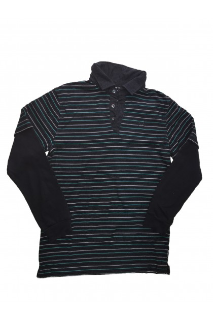 Блуза Shaun White